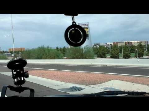 Want to drive Uber in Phoenix and Scottsdale Arizona ?