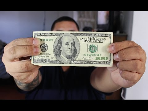 Make $100-200 a week with Uber NOT DRIVING! Uber Tips
