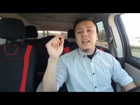 Uber – Full time VS Part time ? The difference