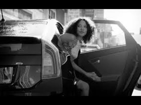 Losing Uber Passengers App Info Mid Ride