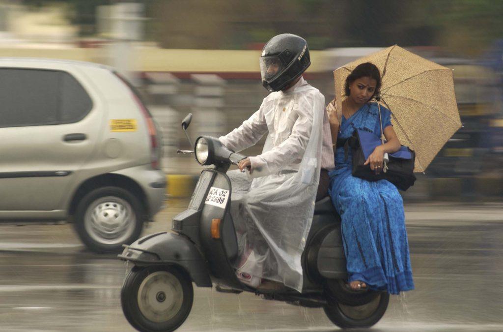 Transport in Bangalore
