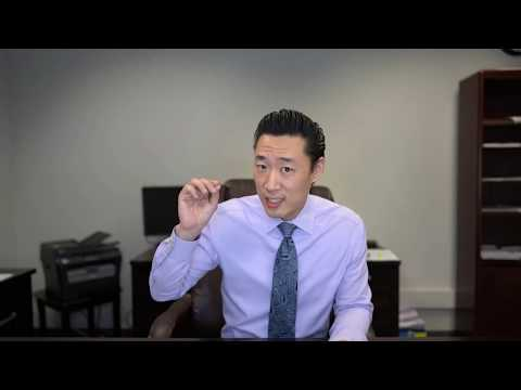 How to File Uber Taxes – Uber Tax Deductions and Tips